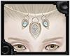 Falorian Empress Circlet