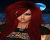 S/~Auburn Bedhead-Rocker