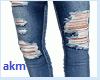 ♛eSeth.👌akm.jeans