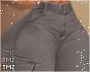 RXL -Kai Grey