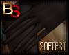 (BS) Dalia Gloves SFT