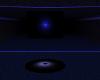 [GG] Blue Star Radio