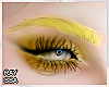 ®Amy Neon G. Brows MH