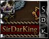 #SDK# DP SirDarKing