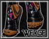 [Ph]Wedge-Graffiti~