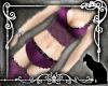 *SK* Club Diva Purple