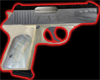 LSS Walther PPK Special