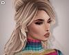Hadeia Blonde