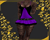 (A.F) outfit&tattoo2