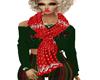 ChristmassyScarf