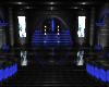 [EC] Blue Empire.