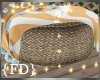 {FD}Summer Wicker Pouf 2