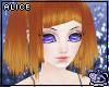 Real Orange Lolita