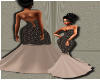 LM Siren Dress