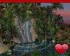 Mm Waterfall Paradise