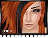 CK-Foxi Hair M V2