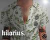 H   Summer shirt v3