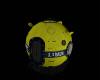 SG4 Deep Sea Diving Bell