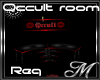 Occult Room - Request