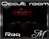 Occult Bundle - Request