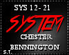 ST: Chester Bennington 2