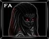 (FA)FireDreads F. Red
