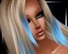(JZ) Gerlaine Hair