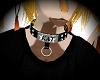 Kat's Collar