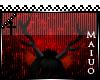 *Rq|HellHorns|