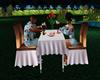 Romantic Dinner 4 Two