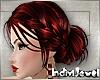 !I! Aisha RedHD
