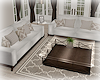[Luv] Sofa Set