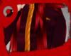 Yoko Kurama ^ Uniform