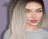 ᄃ♛ Rosita |Blondie|