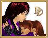 Xantheon DawnsDomain71