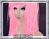 N | Loen Pink