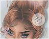 J | Silvina carrot
