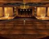 24 karat ballroom