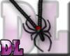 DL: Vampiress Royal Chrm