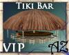 *AZ* Tiki Bar