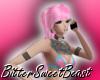 [BSB] Anna~FairyFloss