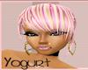 *EX*Fair Lady Yogurt