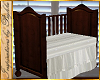 I~Baby Day Bed 2