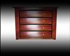 Our tall dresser-rp