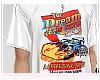 Dream Chasin.