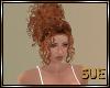 Ginger Honey Ashanti