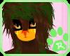 |Kokomo| -M. Hair v2