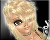 Uzuki blonde