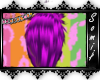 [Somi] Dede Custom hair