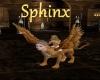 [BD] Sphinx